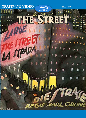 The Street on Blu-ray